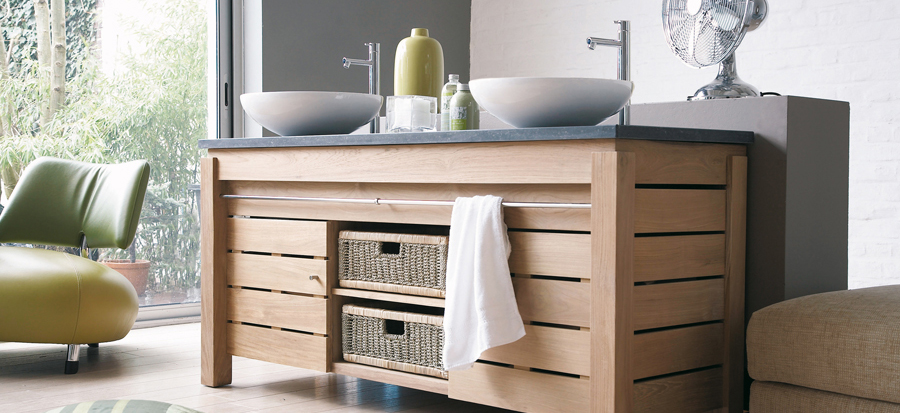 Basins Bathroom Furniture And Accessories Finwood Designs