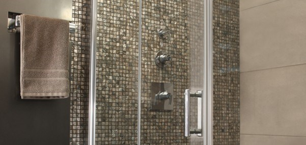 View our range of tiles and accessories