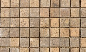 Stone Tiles Pebble Matt