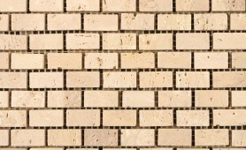 Stone Tiles Travertine